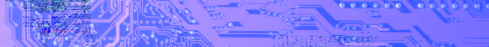 cropped-dms-banner-1-1.png